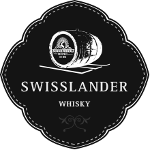 Swisslander